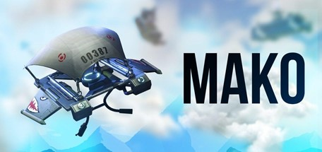 Fortnite Account with MAKO 100% GUARANTEE | Fast SHIPPING | WITH WARRANTY