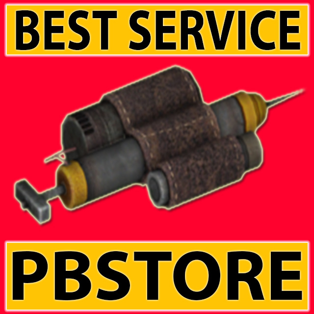 ★★★(PC) Overdrive - FAST DELIVERY (10-15 mins)★★★