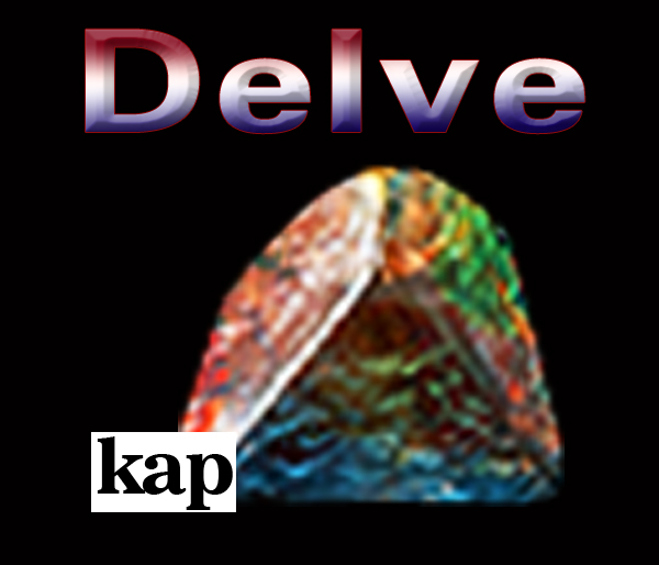 Gemcutter's Prism Delve Softcore -- Instant Delivery