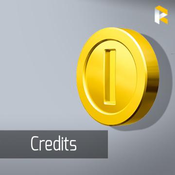 Star Wars Credits - Starforge - fast & safe
