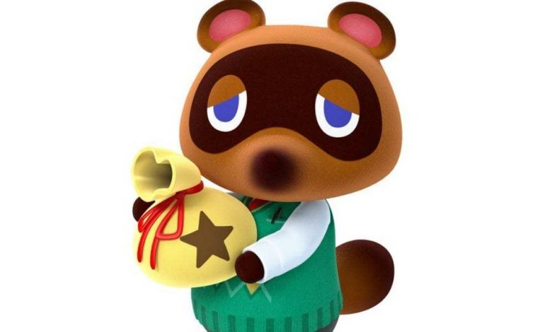 Animal Crossing Bells service Fast Delivery  (1u = 100k Bells)