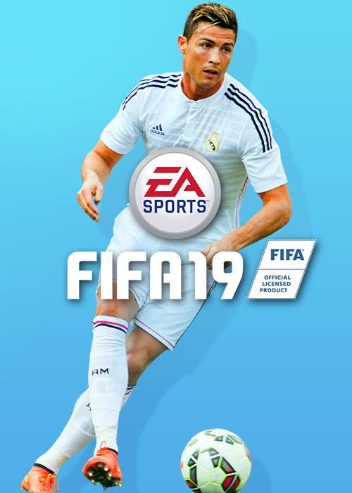 FIFA 19 PS4/XBOX-ONE COINS - COMFORT TRADE - 500k+ orders please