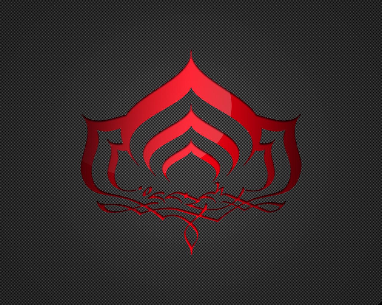 Ability Strength pack max rank( Augur Secrets, Blind Rage, Intensify, Power Drift, Transient Fortitu