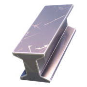 [PC/XBOX/PS4] Fortnite Metal X 1000 - ONLY REAL STOCK // Fast delivery!