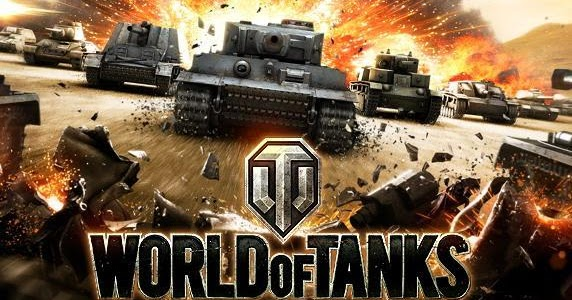 World of Tanks account from 3,000 fights [full acces email]