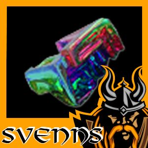 ★CHROMATIC ORB★ STANDARD SC CURRENCY - ALL ITEMS IN STOCK