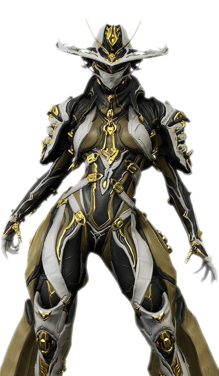 Warframe Mesa PRIME PC Fast Delivery