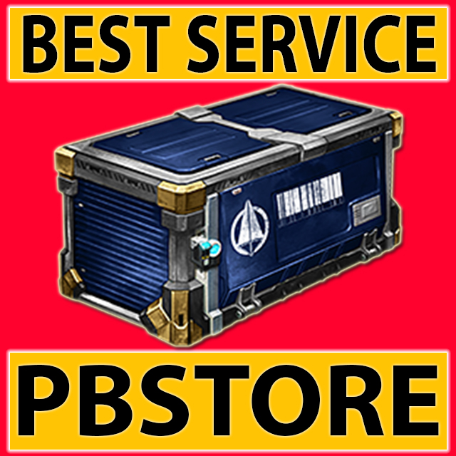 ★★★[PC] Turbo Crate - INSTANT DELIVERY (5-10 min)★★★