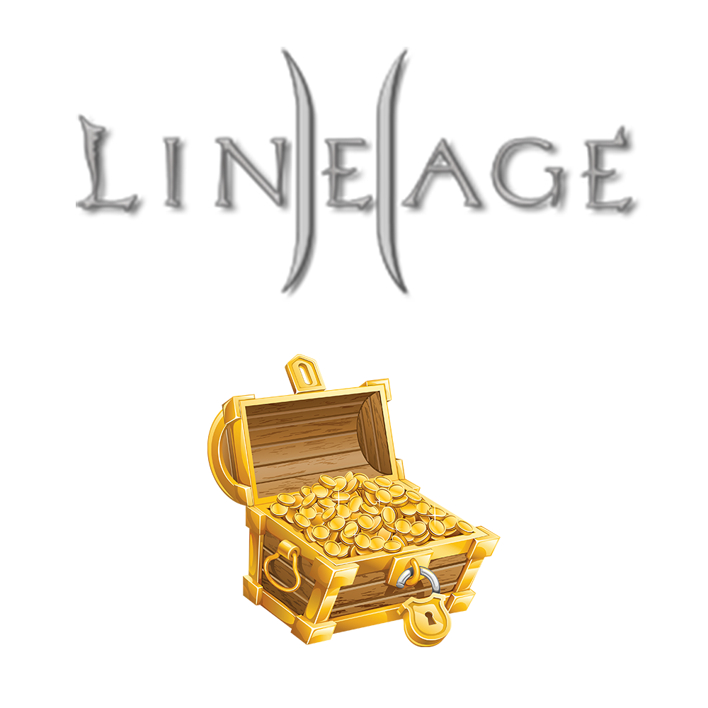 Lineage 2 Classic -     (EU) Skelth - 1.5$ per mil