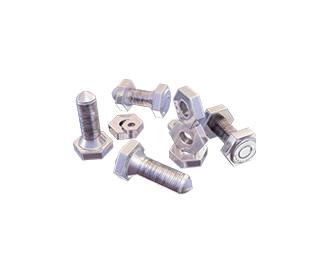 [PC/PS4/XBOX] 200 X Nuts 'n' bolts // fast delivery!