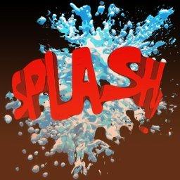 [PC] Big Splash (Goal Explosion)