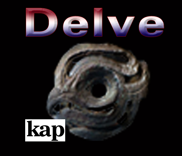 Jeweller's Orb Delve Softcore -- Instant Delivery