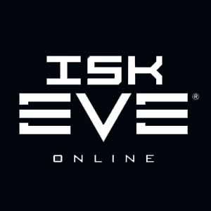 EVE Online ISK  -Extremely Fast = Maximum Safe!