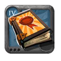 ★★★Adept's Tome of Insight T4 (10k fame)  (15-20 mins)★★★