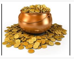 Elder scrolls online TESO Gold EU
