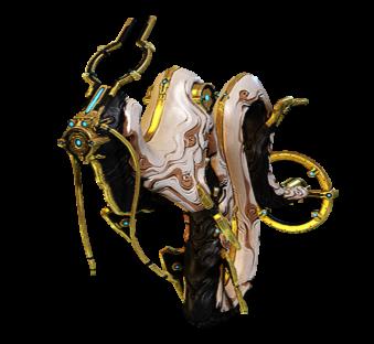 [All-Primes] Wyrm Prime Set