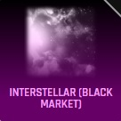 [PC/Steam] Black Interstellar black // Fast delivery!