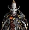 [All-Primes] Nekros Prime Set