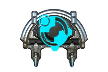 [PC/Steam] Arcane Guardian rank 5 (MR 2) // Fast delivery!