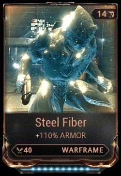 Steel Fiber R10