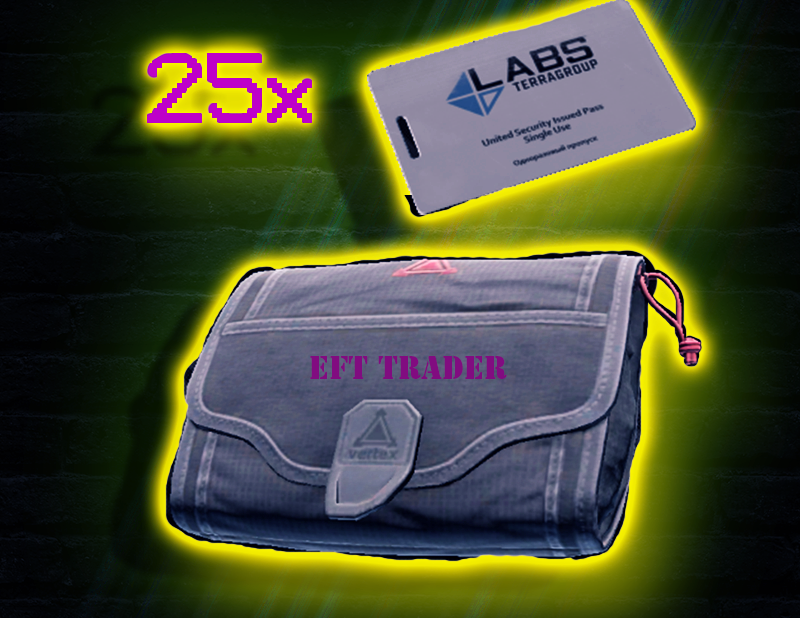 ⭐Sicc+ 25 Lab Acces Key ⭐⚡ 7/24 LIVE ⚡ ❤️12.6❤️ ☀️INSTANT DELIVERY NEW METHOD☀️