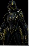 [All-Primes] Zephyr Prime Set