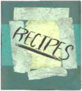 [PC] Mutation Serum Recipes Bundle | 17 different recipes (list of items in offer details)