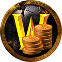 WoW US gold - most popular US realms available! Trusted, safe, 200k+ orders please! :)