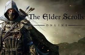 The Elder Scrolls Online Gold - fast-cheap-safe! [PC-EU]
