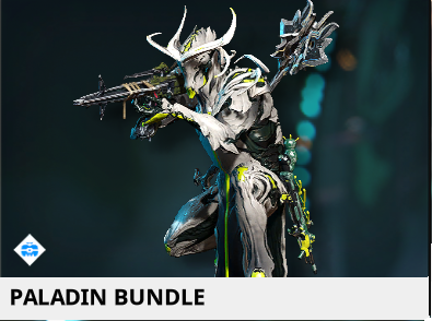 [PC/Steam] Paladin bundle  // Fast delivery!