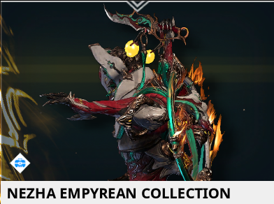 [PC/Steam] Nezha Empyrean Collection  // Fast delivery!