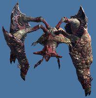 Mini Karka - Guild Wars 2 EU All Servers - fast & safe
