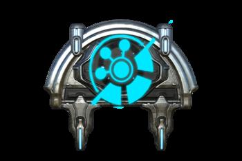 [PC/Steam] Arcane Strike rank 5 (MR 2) // Fast delivery!