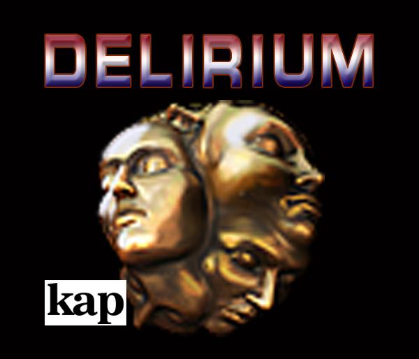 Exalted Orb ★★★ Delirium SC ★★★ Instant Delivery