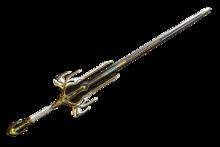 [PC/Steam] Galatine Prime Set (MR 13) // Fast delivery!