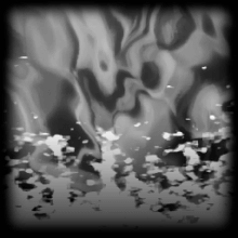 [Xbox] Dissolver