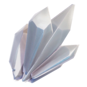 PC/XBOX/PS4] Fortnite Quartz Crystal - ONLY REAL STOCK
