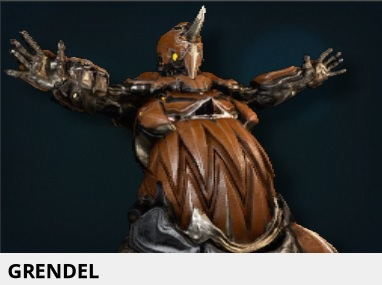 [PC/Steam] Grendel (MR 2)  // Fast delivery!