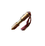 ★★★ [PS4] Scroll of Wisdom - Standard SC - INSTANT DELIVERY (5-10 mins) ★★★