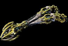 [All-Primes] Ninkondi Prime Set