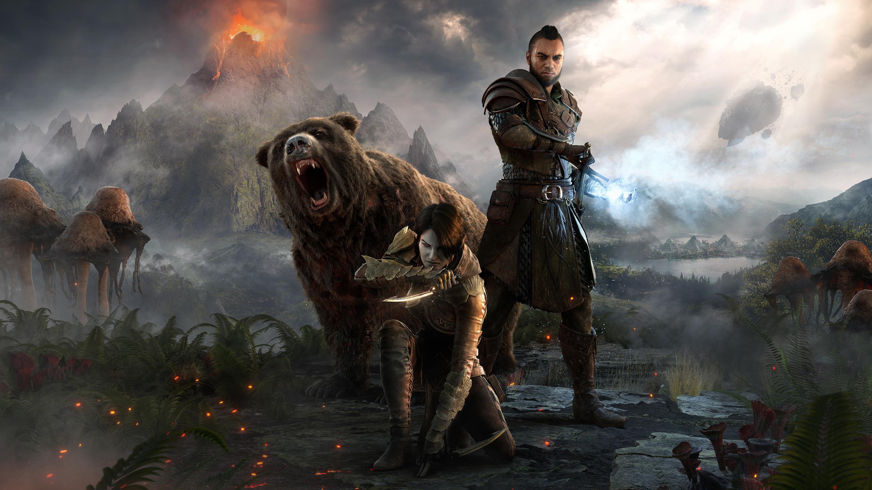Morrowind Collector's Pack [Crown Item]