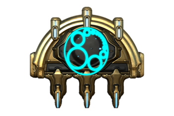 [PC/Steam] Arcane Fury rank 5 (MR 2) // Fast delivery!