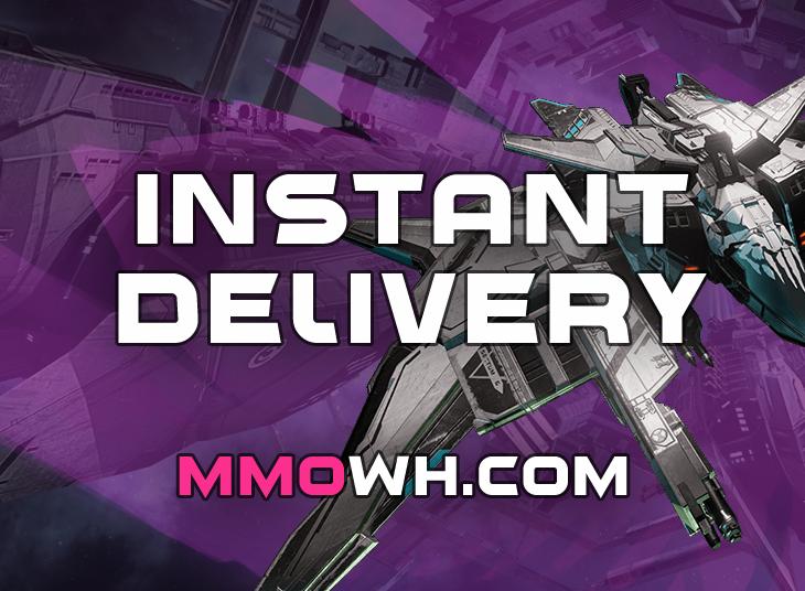 1 UNIT = 25 billions Eve Online ISK PACK  - Fast Delivery & SAFE DELIVERY METHOD! o7