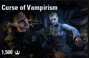 Curse of Vampirism [NA-PC]