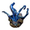 600 Orb of Transmutation
