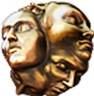 Exalted Orb (Hardcore Harvest) (PC)