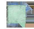 [PC] Vault 94 Plans Pack | Strangler, Thorn, Solar (list of items/screenshots in offer details)