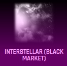 [PC/Steam] Interstellar // Fast delivery!