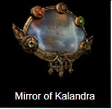 Mirror of Kalandra (Standard HardCore PC) - In Stock!