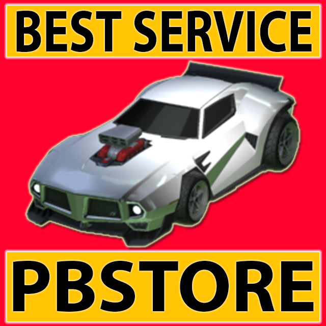 ★★★[PC] Dominus GT - INSTANT DELIVERY (5-10 min)★★★